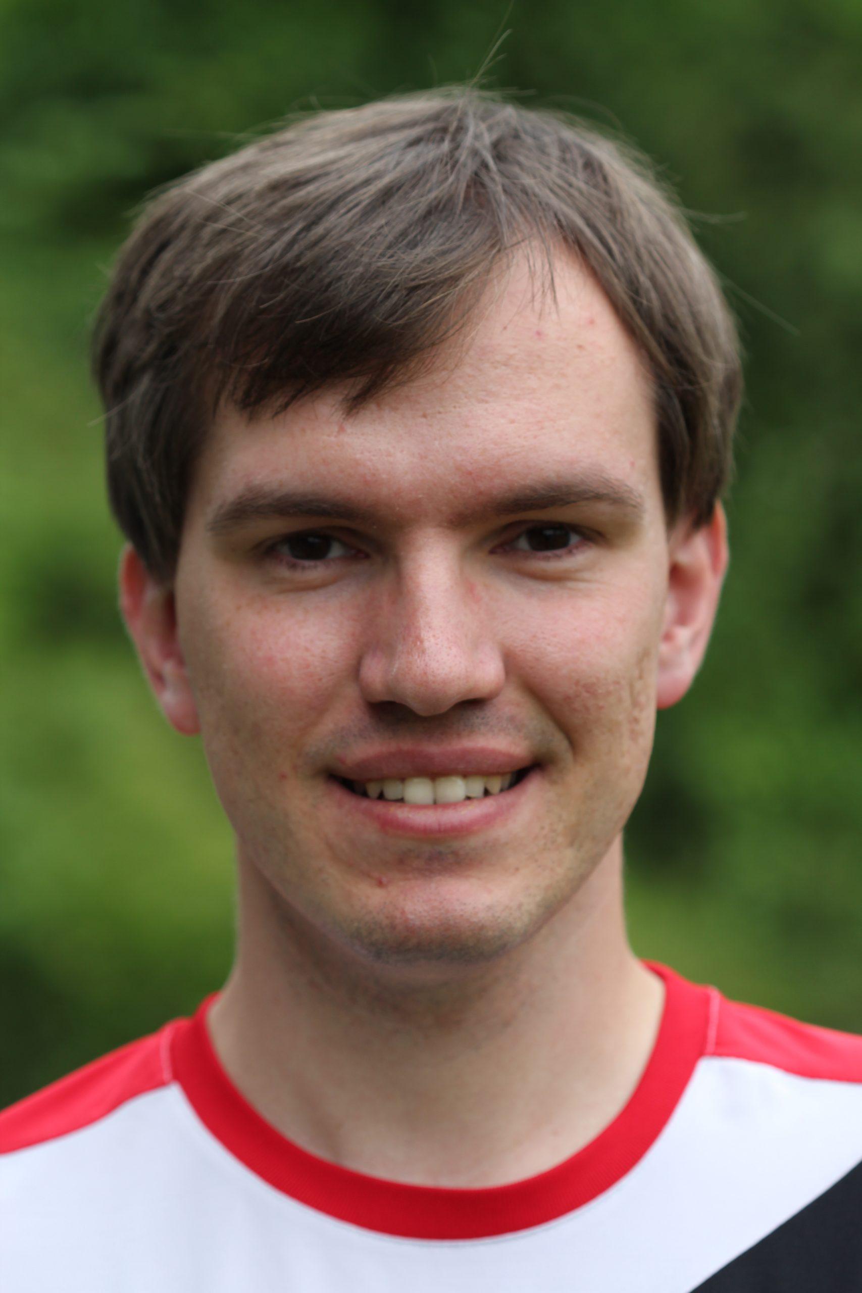 Christian Eimermacher